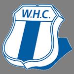 VV WHC (Wezep-Hattembroek Combinatie)