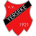 VV Yerseke