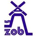 VV ZOB (Zuid-Oost Beemster)