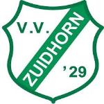 VV Zuidhorn