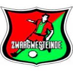 VV Zwaagwesteinde