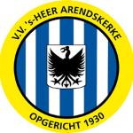 VV 's-Heer Arendskerke