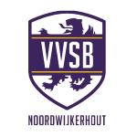 VVSB (Noordwijkerhout)