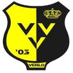VVV 03 (Venlosche voetbalvereniging)