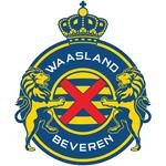 Waasland-Beveren Reserves