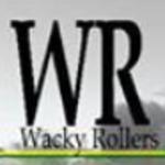 Wacky Rollers