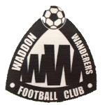 Waddon Wanderers