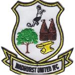 Wadhurst United Reserves