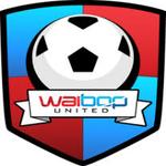 WaiBOP United Women