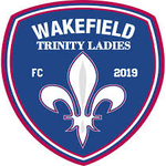 Wakefield Trinity Ladies