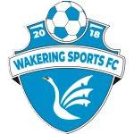 Wakering Sports