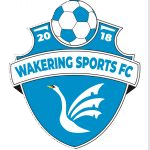 Wakering Sports Reserves