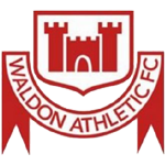 Waldon Athletic
