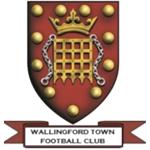 Wallingford Town