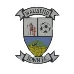 Wallsend Town