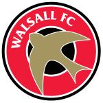 Walsall crest
