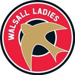 Walsall Ladies