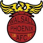 Walsall Phoenix Reserves