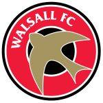 Walsall Reserves