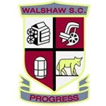 Walshaw Sports