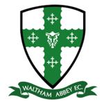 Waltham Abbey A
