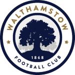 Walthamstow F.C.