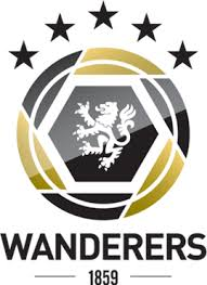 Wanderers FC Reserves
