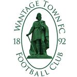 Wantage Town Development