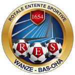 Wanze/Bas-Oha