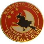 Warboys Town