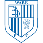 Ware U23