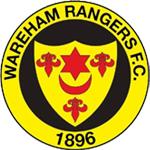 Wareham Rangers Reserves