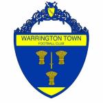 Warrington Town Reserves
