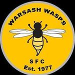 Warsash Wasps Women