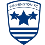 Washington Reserves