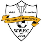 Watcombe Wanderers Reserves