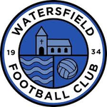 Watersfield III