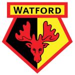 Watford U18