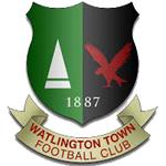 Watlington Town