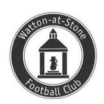 Watton-at-Stone