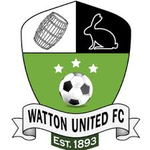 Watton United Reserves