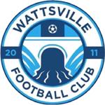 Wattsville