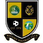 Waveney Reserves
