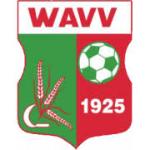 WAVV (Wageningse Arbeiders Voetbal Vereniging)