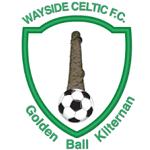 Wayside Celtic