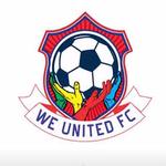 WE United