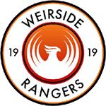 Weirside Rangers