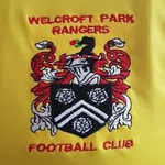 Welcroft Park Rangers Reserves