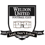 Weldon United Reserves