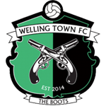 Welling Town Reserves